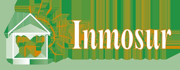 Inmobiliaria Inmosur, casas, pisos, terrenos, fincas rústicas, garajes, locales en venta o alquiler en la zona de Jerez de los Caballeros y alrededores, provincia de Badajoz