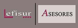 LogoLefisur